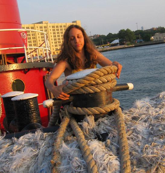 100619- 28 Amy Bucciferro wraps line Cornell bit sm.jpg