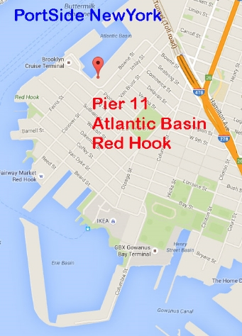 Our new home+whole Red Hook.jpg