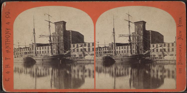 Atlantic_Basin_2schooners+grain elevato_Dennis_collection_of_stereoscopic_views.jpg