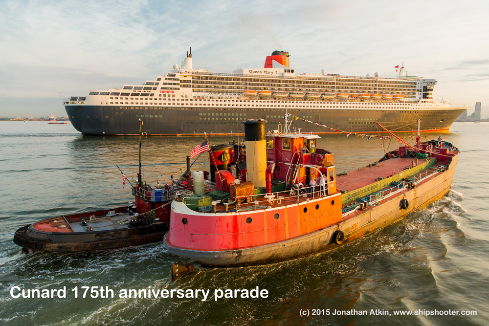 150713_Cunard175NYC_JA_978.JPG