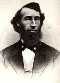 This is Nathaniel Gordon New Hampshire Legislator (1820-1908) not Nathaniel Gordon owner and Captain of the ship ERIE, executed for the crime of slave running, a pivotal case in elimination of slaving and then slavery by Americans.