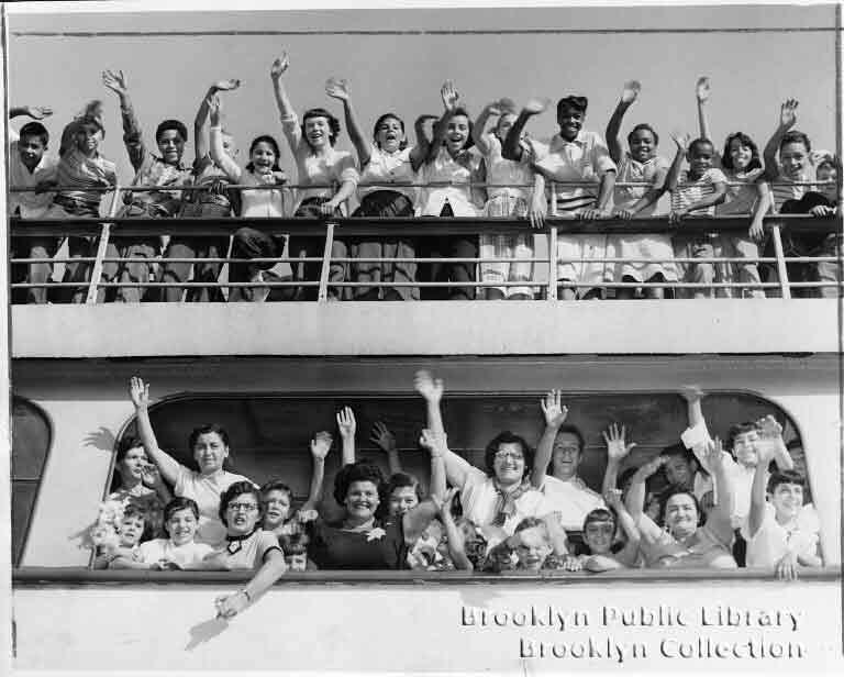 1952 Bear Mountain Ferry.jpg