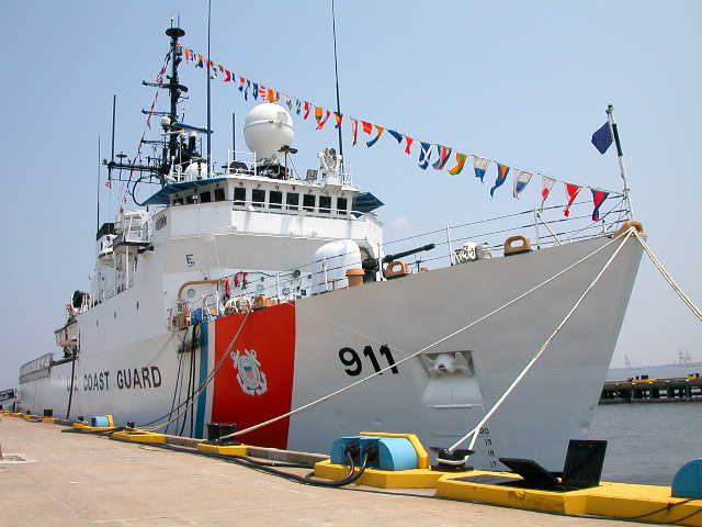 uscg forward images0015.jpg