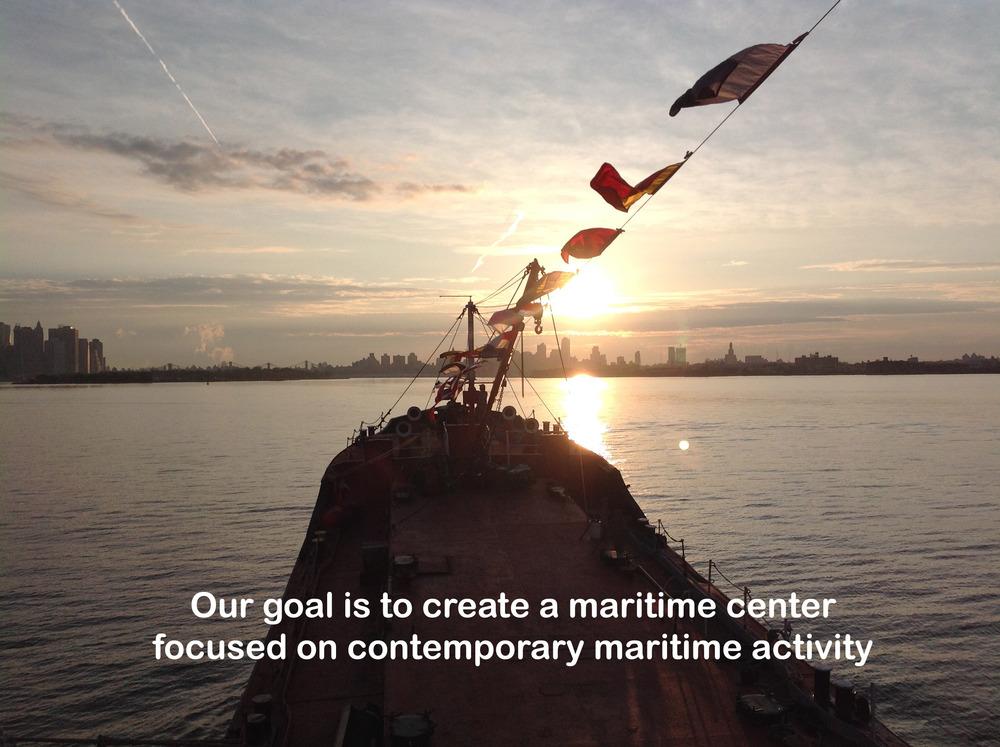 20150714_2439 goal maritime center.jpg