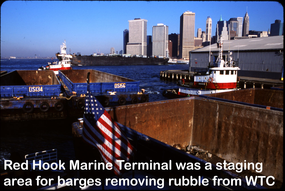 7 Bklyn Pier 6 barge staging area w-caption.jpg