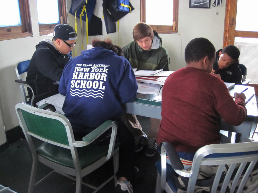 1101025 Harbor School reading room.JPG