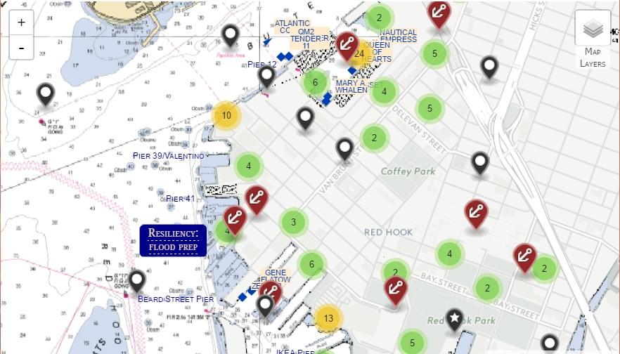 mapgrab.jpg