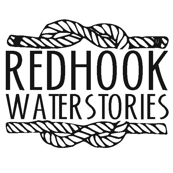 - While you are here, your guide to all things Red Hook (food, bars, shops, transit and 400 years of maritime history!) is in Red Hook WaterStories at redhookwaterstories.org