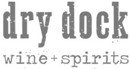 Dry Dock liquor store logo.png