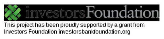 logo-investors-foundation - with caption.png