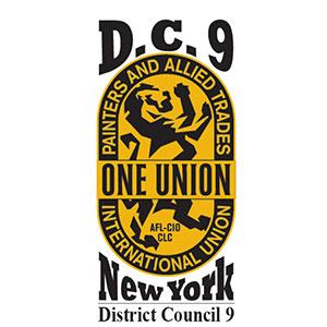 dc9 logo.jpg