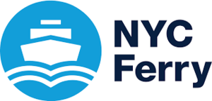 NYC+Ferry logo.png