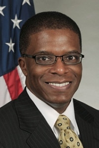 Barry E.A. Johnson.jpg
