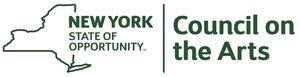 NYSCA+Logo+-+Green.jpg