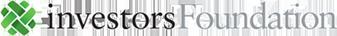 investors-foundation logo.png