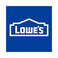 lowes logo w.jpg