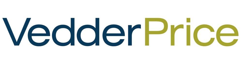 vederprice-logo.jpg