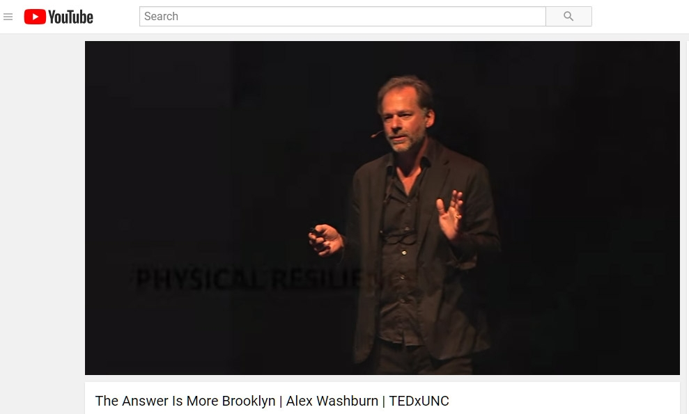 Alex Washburn TEDx 2.jpg