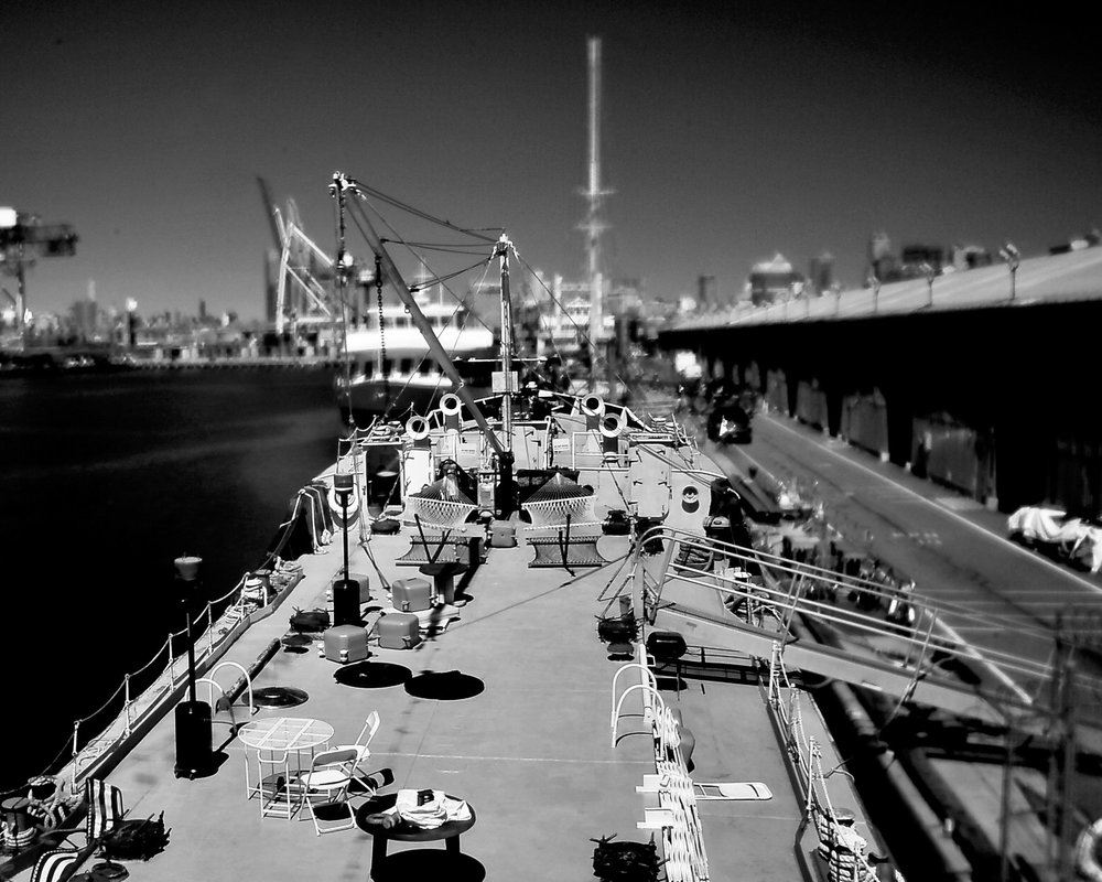 180422 Paul Kennedy InfraRed MAW deck.jpg