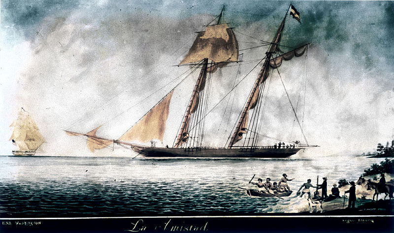 800px-La_Amistad_(ship)_restored.jpg