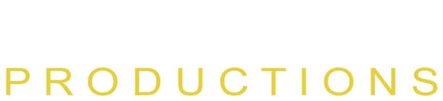 27th Letter Productions