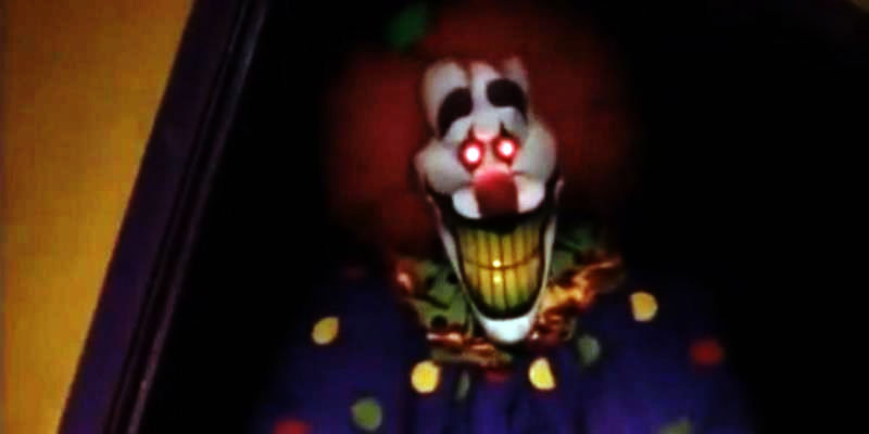 zeebo-the-clown-are-you-afraid-of-the-dark.jpg