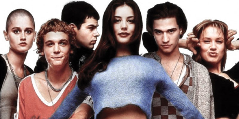 empire-records-podcast-hey-do-you-remember.jpg