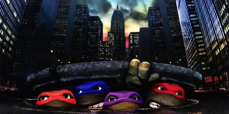 teenage-mutant-ninja-turtles-1990-podcast-hey-do-you-remember.jpg