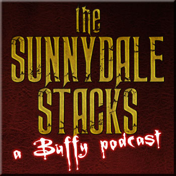 sunnydale-stacks-podcast-logo.jpg