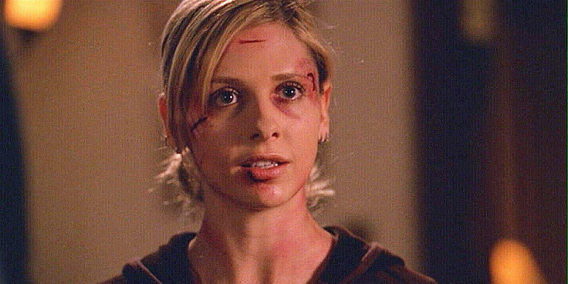 7x10-Bring-On-The-Night-buffy-the-vampire-slayer-14753312-1600-900.jpg