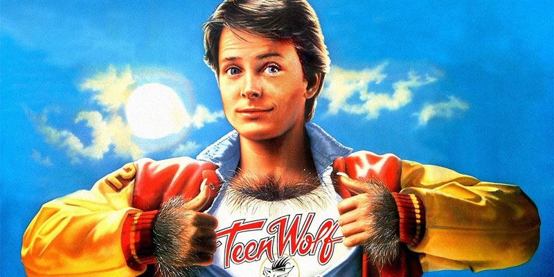 hey-do-you-remember-podcast-teen-wolf-1985.jpg
