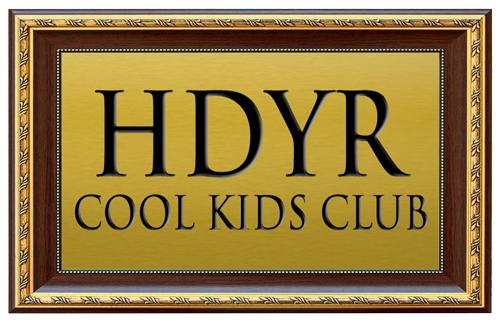 Cool-Kids-Club.png