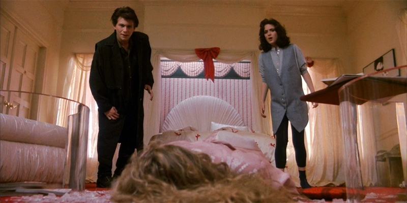 hey-do-you-remember-podcast-heathers-1988.jpg