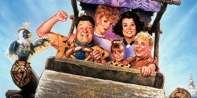 hey-do-you-remember-podcast-the-flintstones-movie.jpg