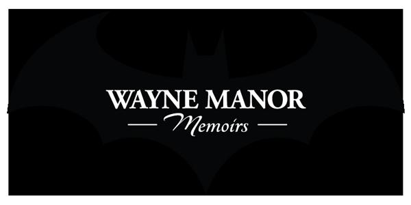 WMM-logo.png