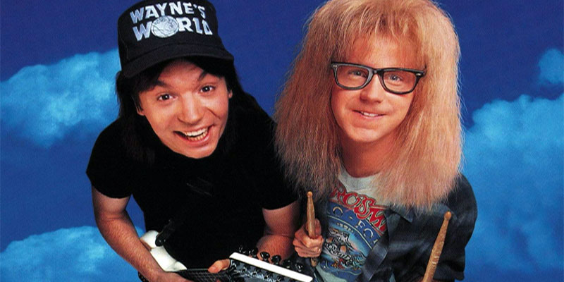 hey-do-you-remember-podcast-wayne's-world-1992.jpg