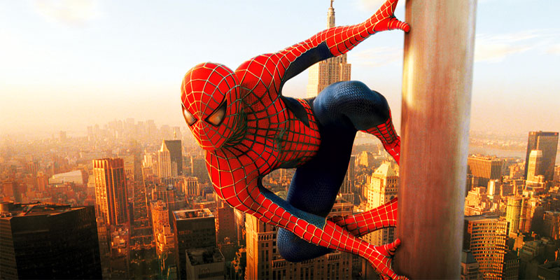 hey-do-you-remember-podcast-spider-man-2002.jpg