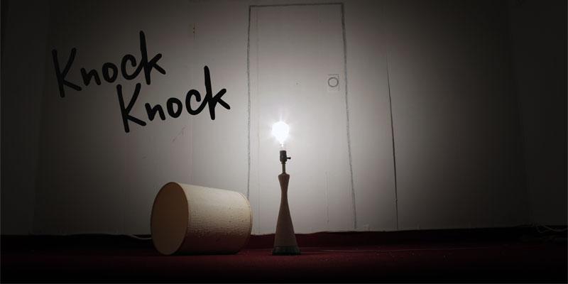 Knock-Knock-header.jpg