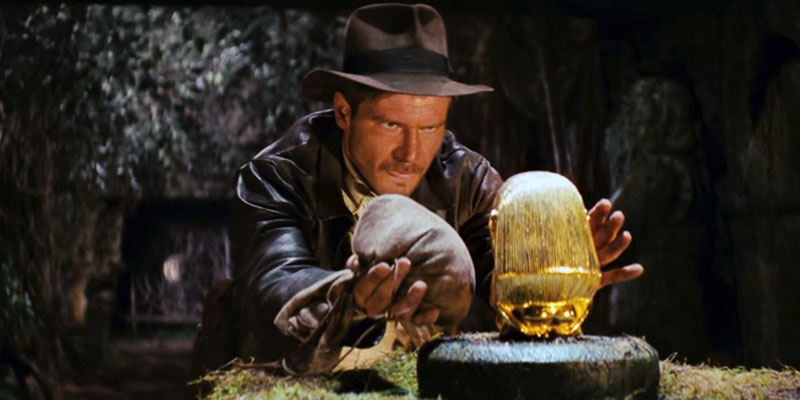 hey-do-you-remember-podcast-raiders-of-the-lost-ark.jpg