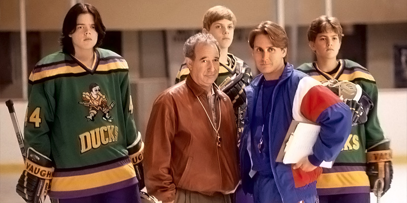 hey-do-you-remember-podcast-d2-the-mighty-ducks.jpg