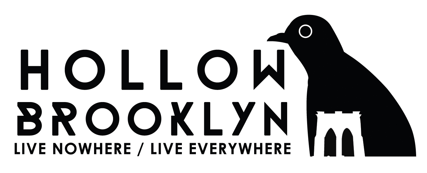 HOLLOW BROOKLYN