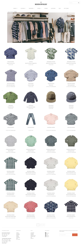 Billy_gonzalez_Portfoloi_website_Clothing_01.jpg