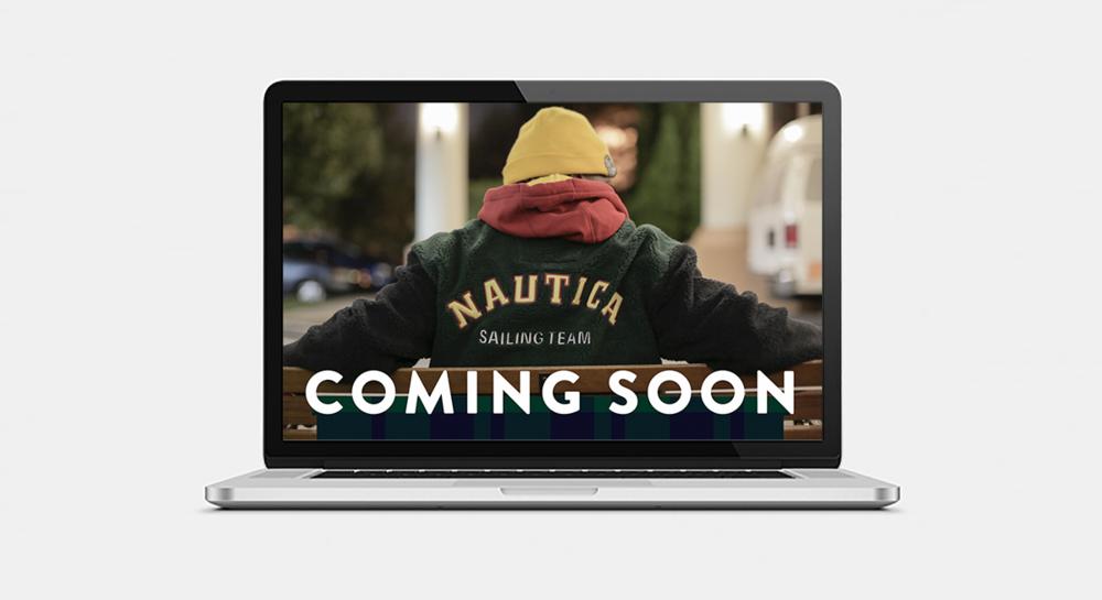 coming-soon_desktop-1.png