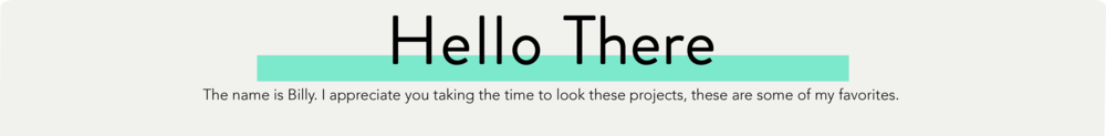 Hello_03.png