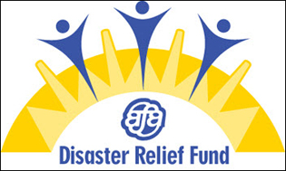 disaster-relief-fund315.jpg