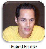 robert_barrow.jpg