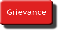 Grievance Button.png