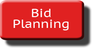 Bid Planning Button.png