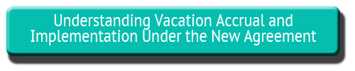Understanding Vacation Button.png