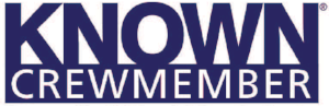 known-crewmember-logo.png